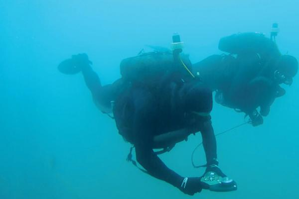 ECA-Group-DIVERS-EQUIPMENT-Astrid-Diving-Monitoring-System.jpg