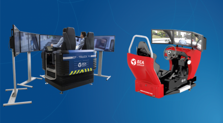 eca-group_active-control-posture-on-ef-emergency-driving-simulators