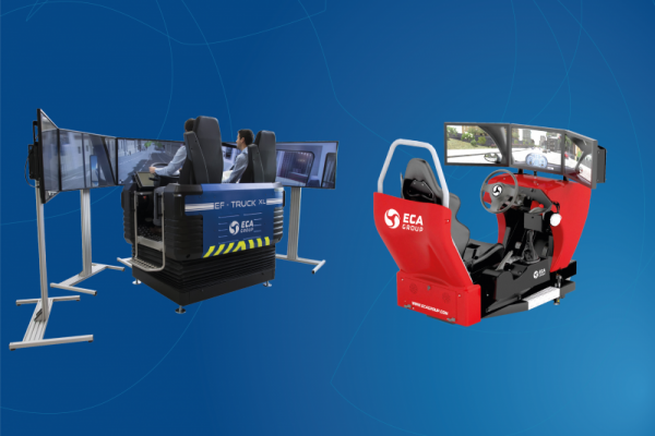 eca-group_active-control-posture-on-ef-emergency-driving-simulators.png
