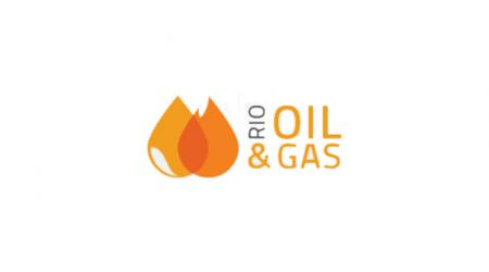 vignetteroi-oil-and-gas