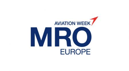 MRO EUROPE 2019 | 16 - 17 October | ECA Group GSE & Aerospace In-Flight Connectivity Solutions