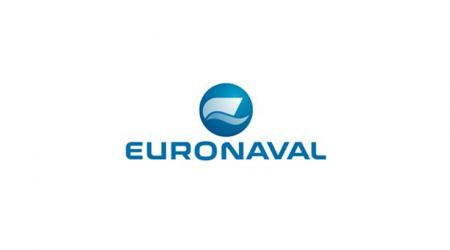 EURONAVAL 2018 | 23 October | ECA Group Conference: A9, A18, A27 : ECA Group's AUV range for UMIS drone system