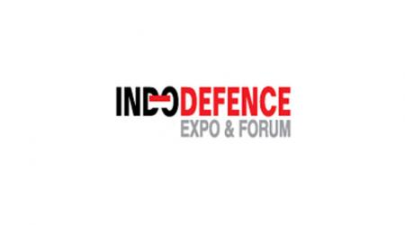 INDODEFENCE 2018 | 07 - 10 November | ECA Group Solutions