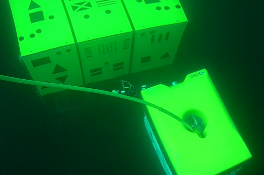 ECA-GROUP-ROV-H300-Subsea-inspection.png