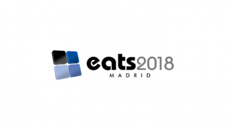 vignette salon EATS MADRID 2018
