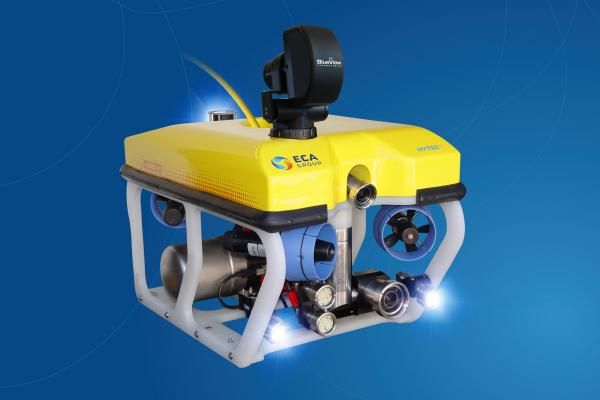 ECA-GROUP-ROV-H300-V-BV5000-configuration.jpg