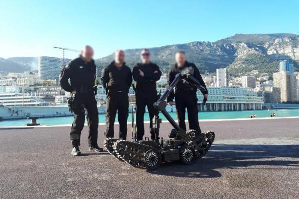 ECA-GROUP-NEWS-eca-group-supplies-its-ugv-iguana-e-to-the-public-security-of-monaco.jpg