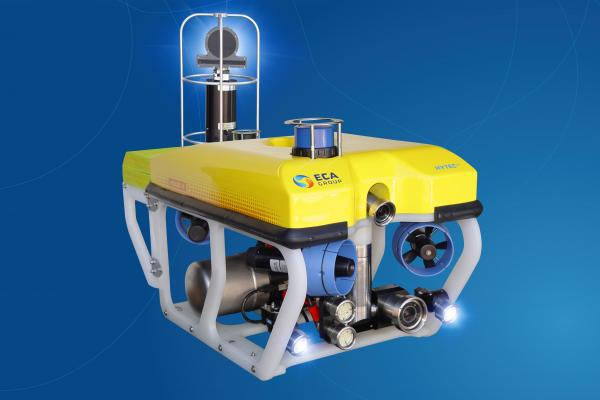 ECA-Group-ROV-H300V-WITH-MS1000-SCANNING-SONAR