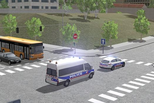 ECA-Group-DRIVING-SIMULATION-Simulation-Training-Systems-for-Police-Car-Driving-2.jpg