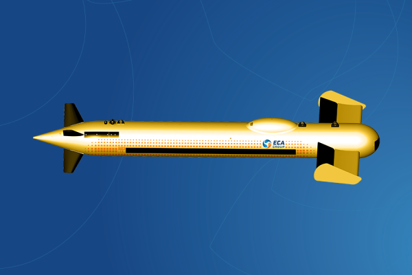 ECA-GROUP-TOWED SONAR-T18-M.png