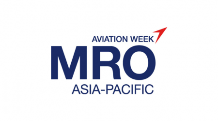 MRO ASIA PACIFIC 2019 | 24 - 26 September | Ground Support Equipment and Connectivity solutions for Aerospace