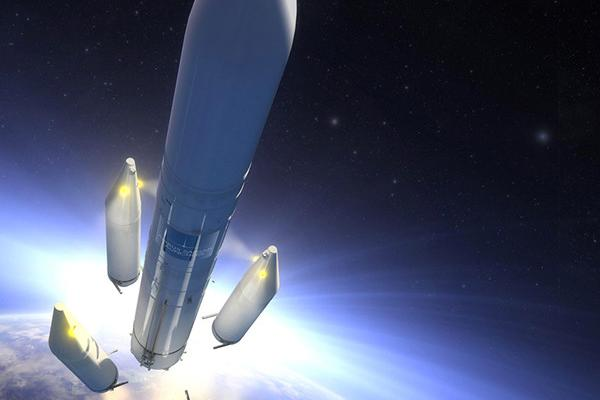 eca group - equipped solid rocket on Ariane 6.jpg