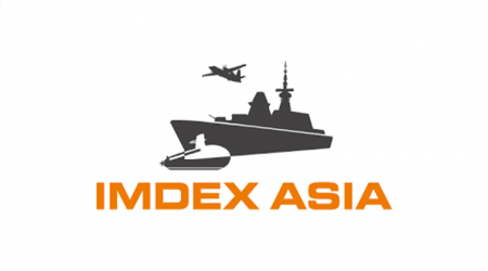 IMDEX ASIA - EVENT BANNER