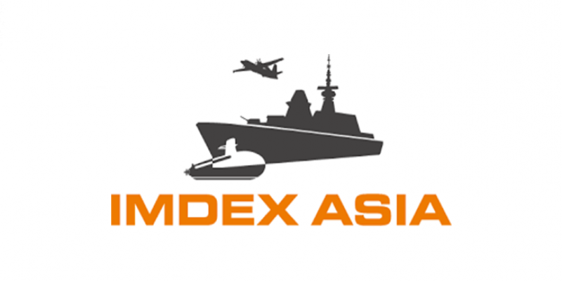 IMDEX 2019 |14 - 16 May | ECA Group Robotics, Ship Equipment, Naval Architecture & Simulation solutions