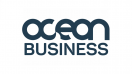VIGNETTE EVENT OCEAN BUSINESS 2019