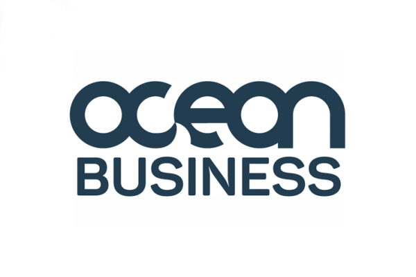 VIGNETTE EVENT OCEAN BUSINESS 2019.png