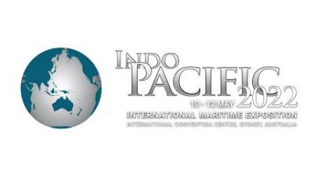 PACIFIC 2019 | 10 October | ECA Group Conference: UMIS - an Unmanned Maritime Integrated System