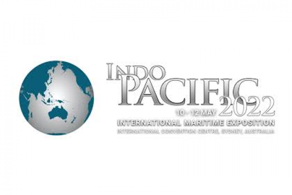 VIGNETTE EVENT PACIFIC 2019.png