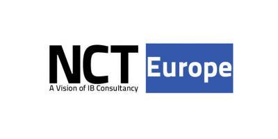 ECA GROUP - EVENT - NCT EUROPE VIGNETTE