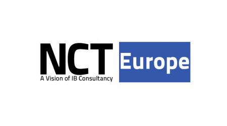NCT Europe 2019 | 25 - 27 June | ECA Group Air & Land robotic solutions