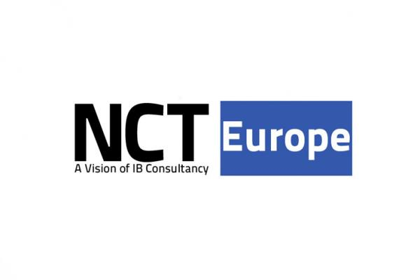 ECA-GROUP-EVENT-NCT EUROPE VIGNETTE.jpg