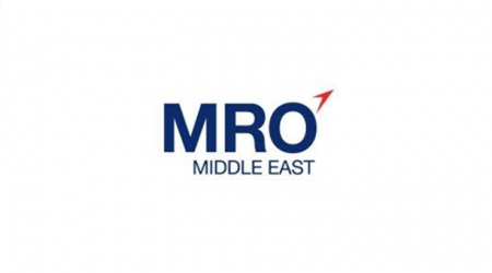 MRO MIDDLE EAST 2019 | 11 - 12 February| Ground Support Equipment and Connectivity solutions for Aerospace