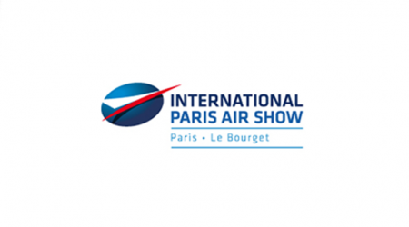 International Paris Air Show - SIAE Le Bourget 2019 | 17 -23 June | ECA Group Aerospace & UAVs