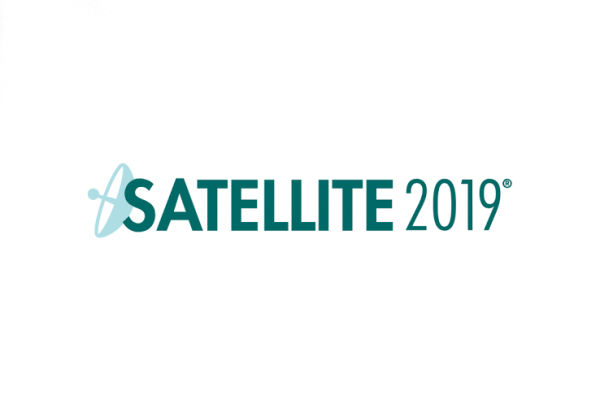 VIGNETTE EVENT SATELLITE 2019.png