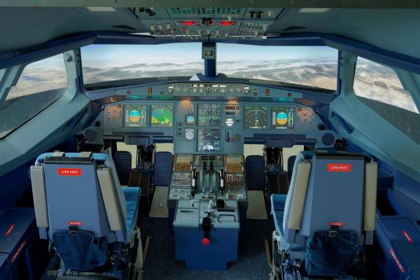 ECA-GROUP-AVIATION-SIMULATION-FTD-A320.jpg