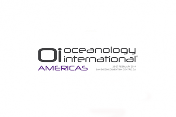 ECA-GROUP-BANNER-EVENT- OI AMERICA.png