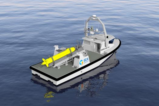 ECA-GROUP-USV-INSPECTOR-125-WITH-AUV.jpg
