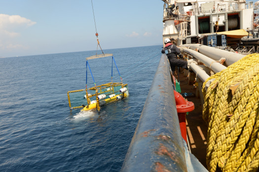 ECA-GROUP-AUV-A18D-LARS.JPG