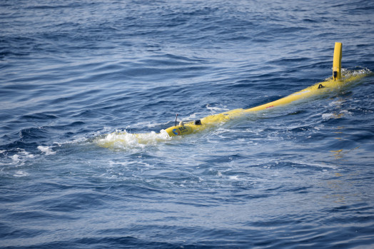eca-group-auv-a18d-surface