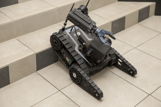 ECA_Group_UGV_CAMELEON_LG_DOWNSTAIRS.JPG