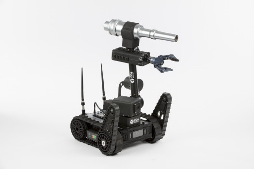 ECA_Group_UGV_CAMELEON-LG _ARM_DISPURTOR.JPG
