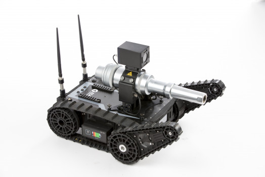 ECA_Group_UGV_CAMELEON-LG_MM-DISRUPTOR.JPG