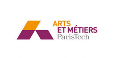ECA-GROUP-EVENT-ART-METIER-CONFERENCE-2019