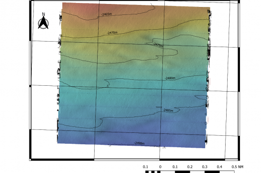ECA GROUP -AUV - A18D - Global Digital Terrain Modeling of a 1 nautic square survey  between 2450m and 2500m.png