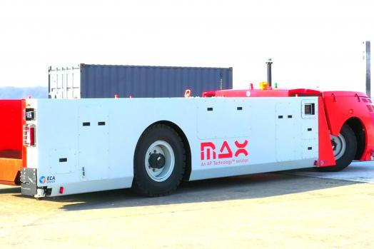 ECA-GROUP-AGV-MAX BACK VIEW.jpg