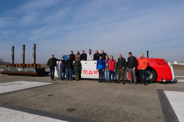 ECA GROUP - NEWS - AGV MAX - Photo groupe.JPG