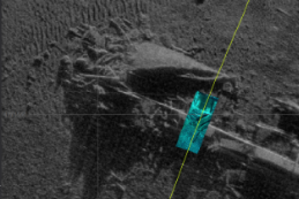ECA GROUP -AUV - A18D - Mosaicing made by ECA Group post mission analysis software and AUV.png