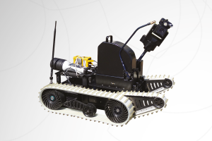 Cameleon C / UGV / Unmanned Ground Vehicle
