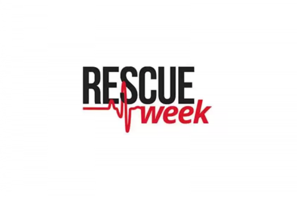 ECA GROUP-EVENT-RESCUE WEEK.png