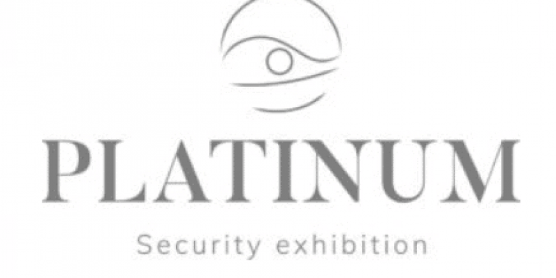 Platinium Security Exhibiton 2019 | 10 - 12 April | ECA Group Robotic solutions