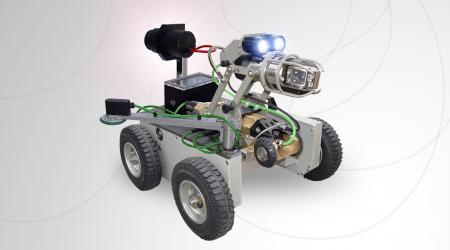ECA-Group-PIPE-INSPECTION-ROBOTS-Pipe-Cruiser-lidar