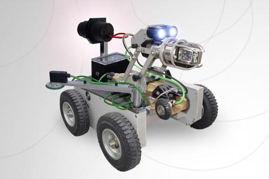 ECA-Group-PIPE-INSPECTION-ROBOTS-Pipe-Cruiser-lidar.jpg