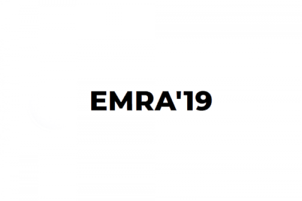 ECA GROUP - EVENT VIGNETTE - 2019 - IMRA 19.png