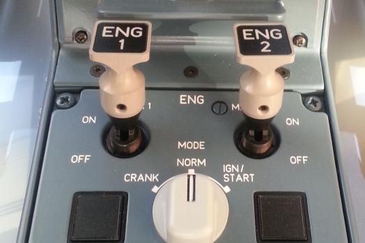 ECA-Group-AVIATION-SIMULATION-TSMT-A320-master switches.jpg