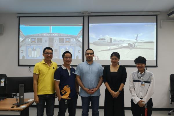 eca-group-news-ECA Group to support engineers in training on aircraft maintenance in Thailand.jpg