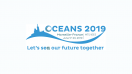 ECA-GROUP-EVENT-2019-OCEANS-VIGNETTE